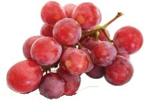 [Image: grapes]